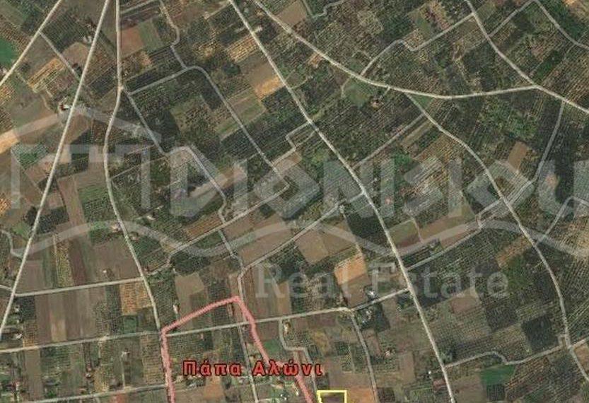 AgiosMamas837-2