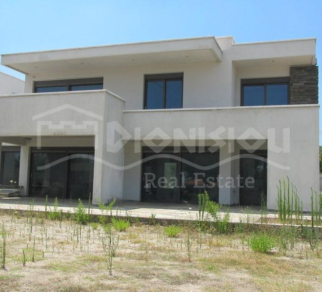 Dionisiou Real Estate House Villa Page 10 of 16